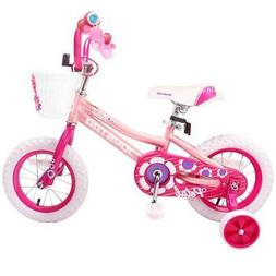 """14"""" Totem Kids Bike Children Bicycle for Three to Six Aged B"""