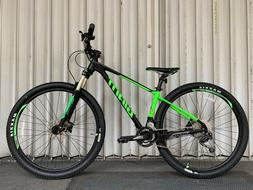 2017 Giant Fathom 29 2 Mountain Bike - Sm - Reg. $1069