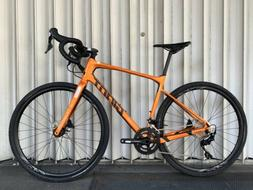 2019 Giant Revolt Advanced 2 Gravel Bike - Medium - Reg. $21