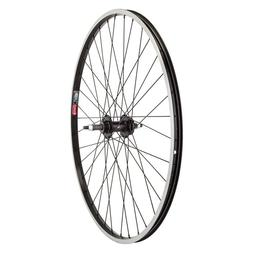 Wheel Master 29 Alloy Mountain Disc Single Wall Bike Wheels/