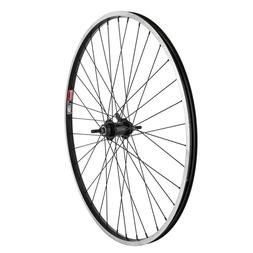 Wheel Master 29 Cruiser/Comfort Bike Wheels/29In/Rr/19/B/O 3
