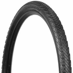 29 x 1.95 Rail Vee Rubber Bicycle Tire Vee Rubber MTN Dirt T