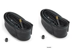 """2Pack Bicycle Tube 26"""" x 1.75""""/1.90""""/1.95""""/2.10""""/2.125"""" Schr"""