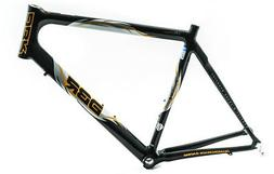 DiamondBack 43cm Podium 4 Carbon Fiber Road Bike Frame 700c