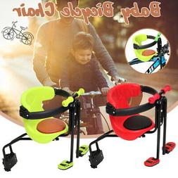 Bicycle Back Seat Bicycle For Kids Child Seat Cover Bike Rac