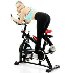 Bicycle Cycling Fitness Gym Exercise Stationary Bike Workout
