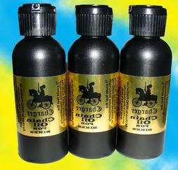 CHARGER CHAIN OIL FOR BICYCLE CHAIN PRO GRADE -Designed for