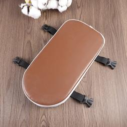 Comfortable Cycling Safety Seat Bicycle Rear Saddle Pad Chil