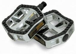Sunlite Cruiser Pedals w/ Rubber Surface, 9/16""