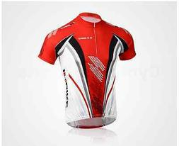 INBIKE Cycling bike Clothing Outdoor Sports Short Sleeves Je
