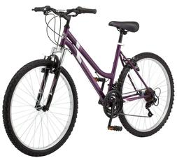 granite peak women s mountain bike 26
