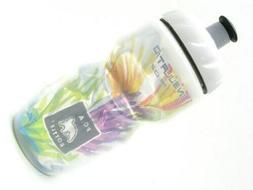 kids insulated water