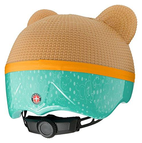 Schwinn Infant 3D Bear