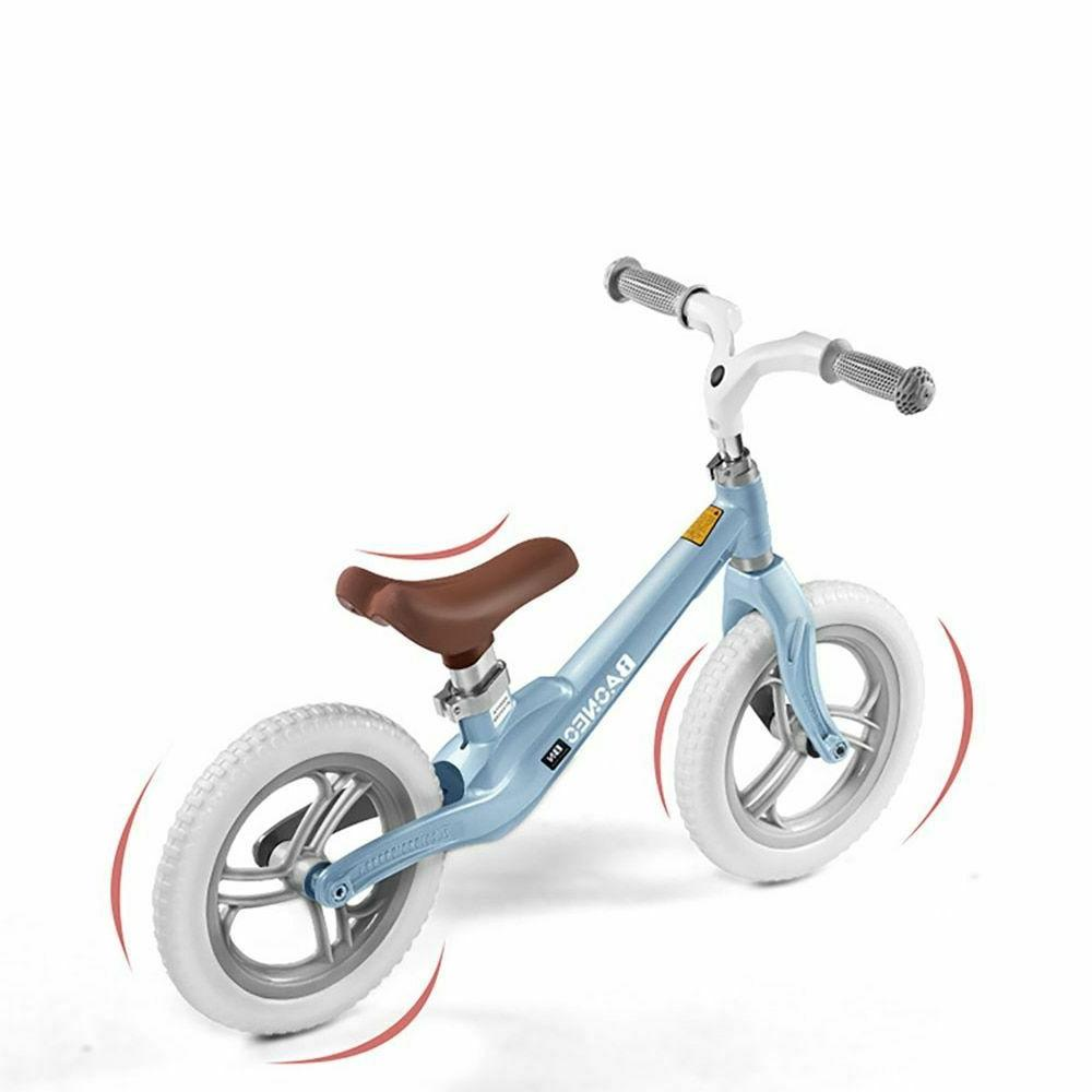 Child Bikes 2-4 Years Old Bicycle Alloy Mat