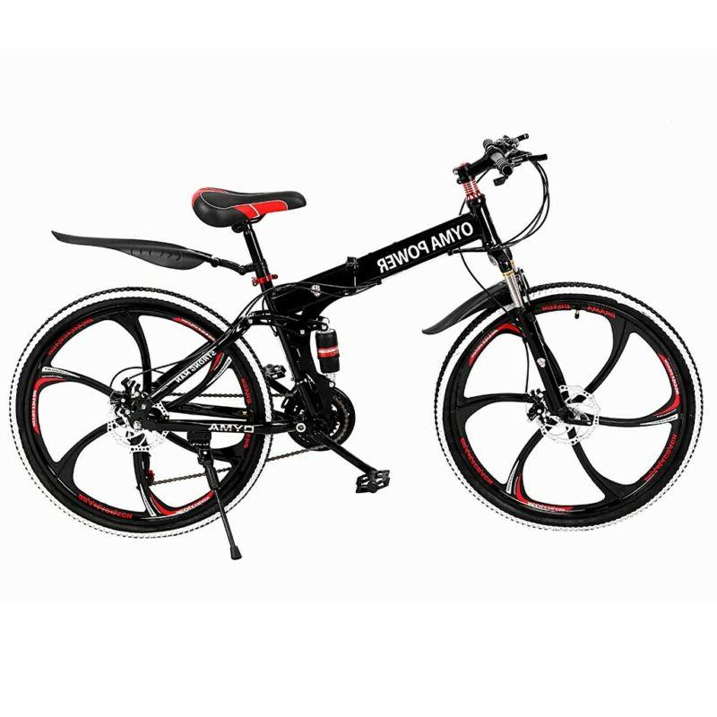 21 Bike Double Bicycles H