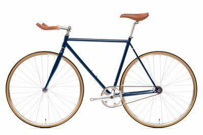 state bicycle co rutherford 2 4130 core