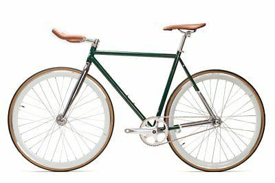 state bicycle co the ranger 2 0