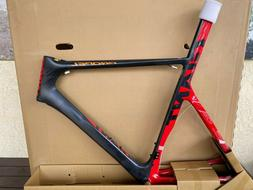 NEW 2014 GIANT PROPEL ADVANCED SL 2 ISP FRAME XL, COMPOSITE/