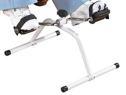 Pedal Cycle Exercise Bike