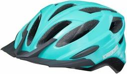 Diamondback Recoil Mountain Bike Helmet -Blue- Size Large  -