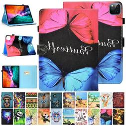 For Samsung Galaxy Tab S6 Lite 10.4 P610 P615 Magnetic Leath