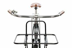 State Bicycle Co. City Bike Porteur Rack