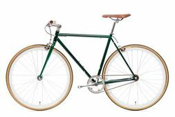 State Bicycle Co. | Hunter - Core-Line