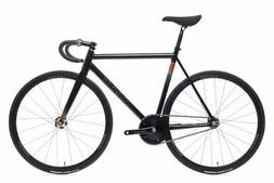 State Bicycle Co. | Undefeated II - Black Prism Edition 49 c