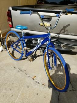 """TWO DURO 29""""BMX BICYCLE TIRES ONLY!,WORKS ON 29""""BIG RIPPERS,"""