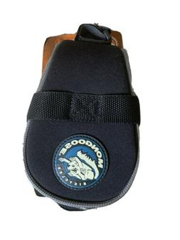 Mongoose Under Seat Wedge Pack
