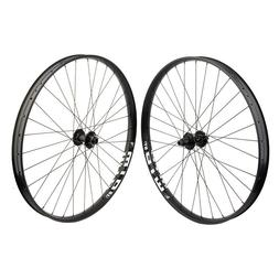 WTB I40 29er MTB Mountain Bike Wheels BOOST SPACING Tubeless